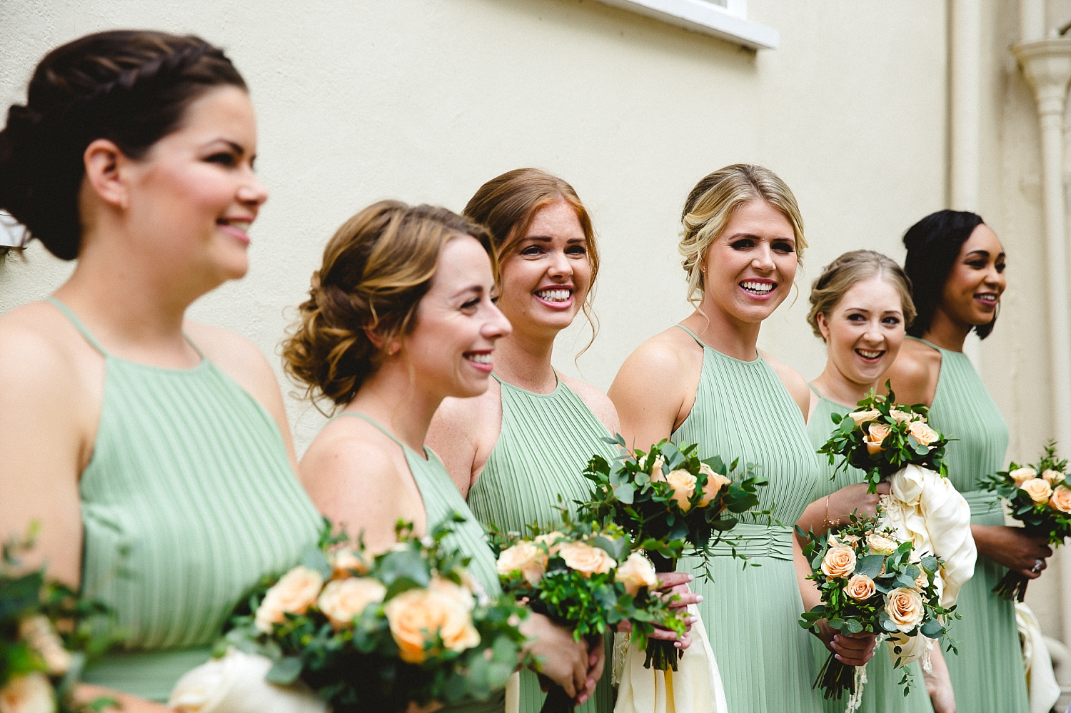 Houchins-Wedding-Photographer_0037.jpg