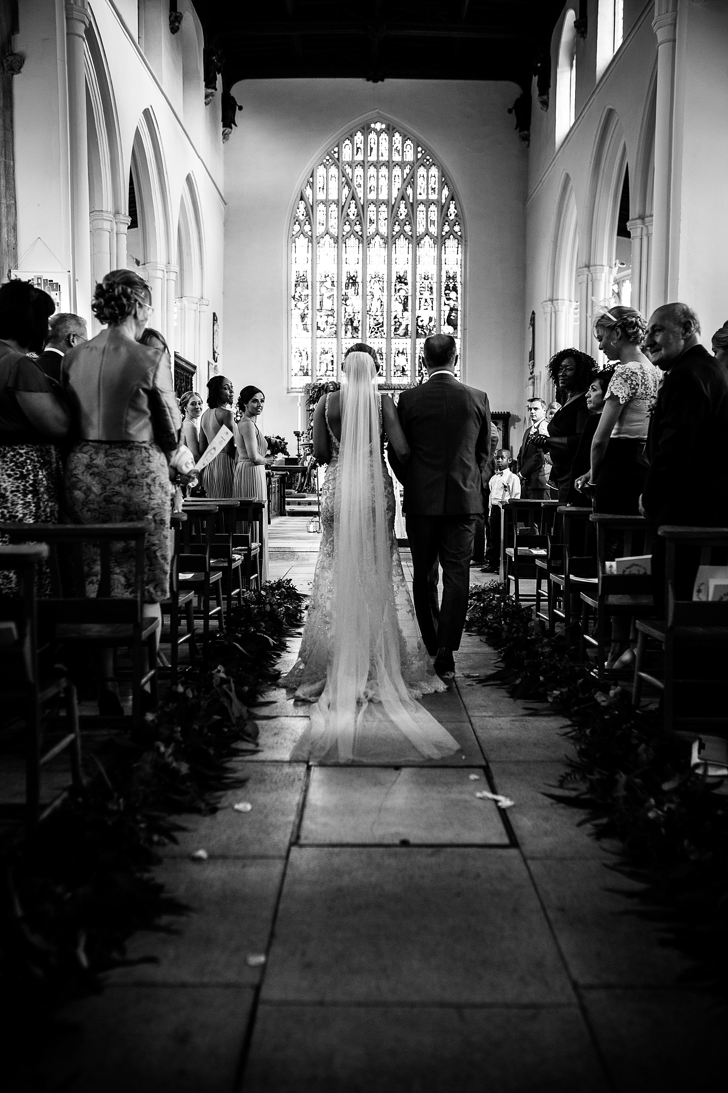 Houchins-Wedding-Photographer_0051.jpg