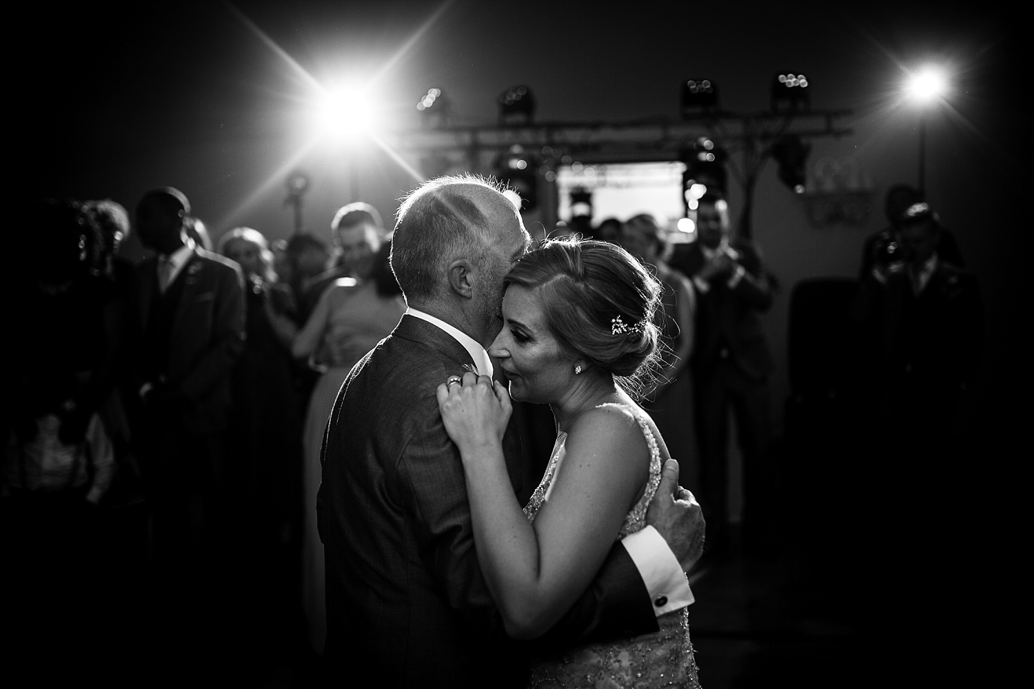 Houchins-Wedding-Photographer_0039-1.jpg