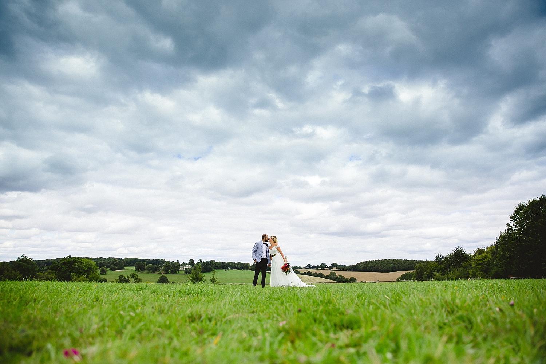 North-Hill-Farm-Wedding-Photographer_0067.jpg
