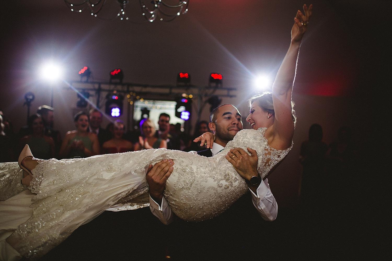 Houchins Essex Wedding Photographer
