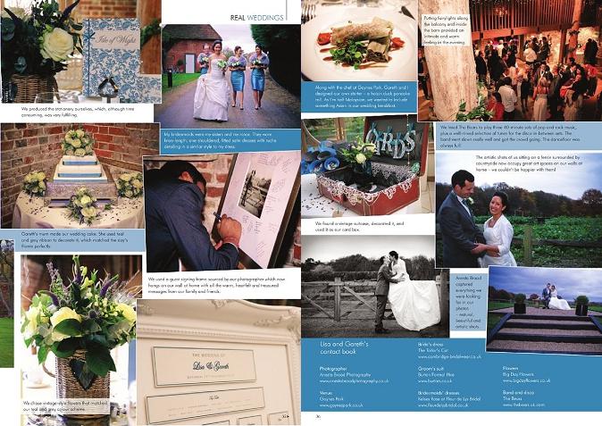 Gaynes Park Wedding feature in An Essex Wedding Magazine_0005.jpg