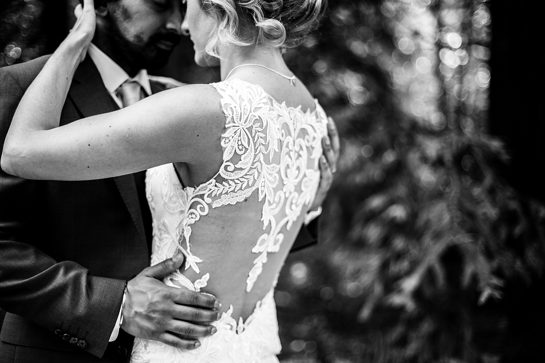Gilwell Park Wedding Photographer