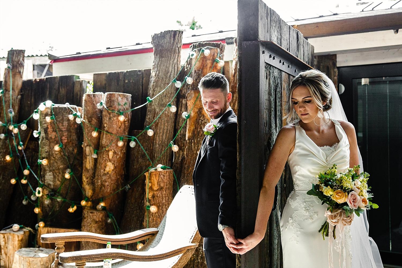 Owen House Wedding Photographer
