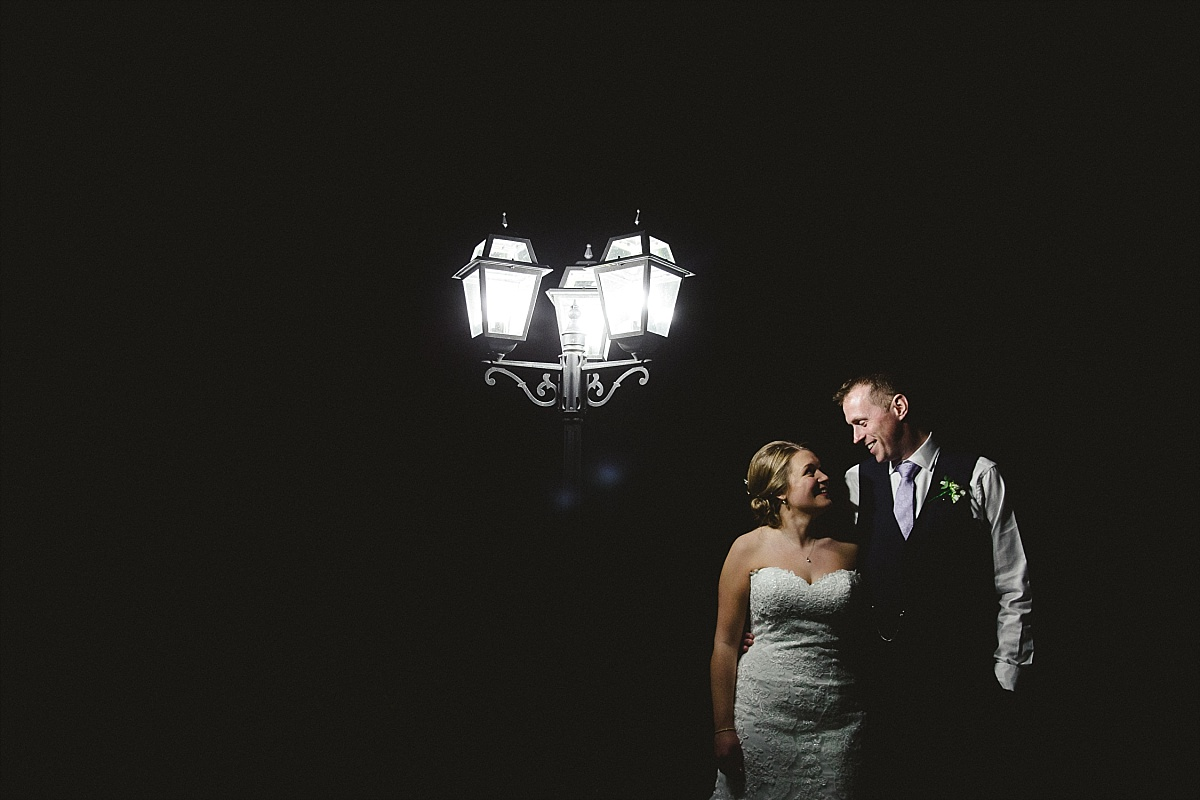 Swynford Manor Wedding Photographer