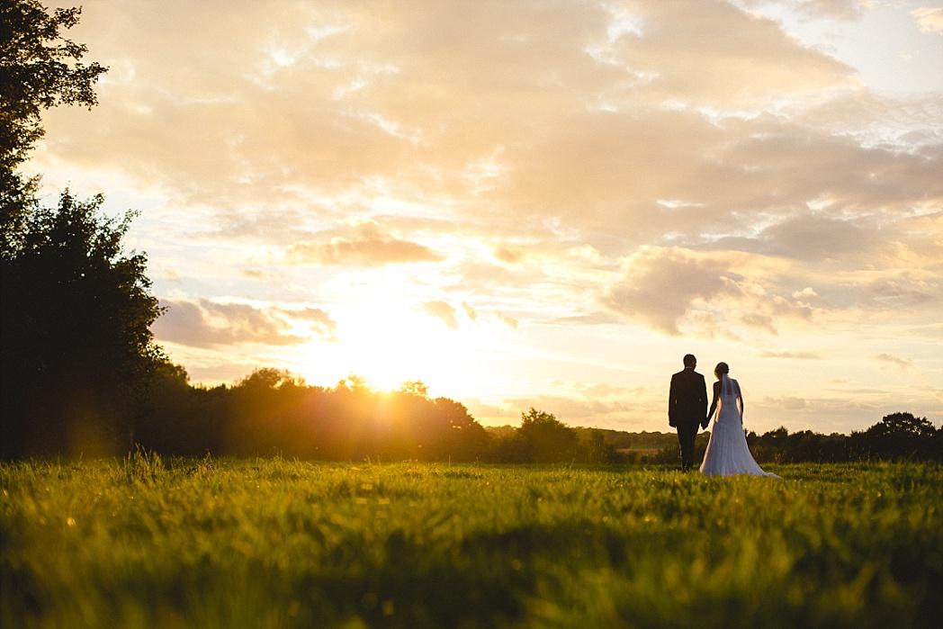 Newland-Hall-Essex-Wedding-Photographer