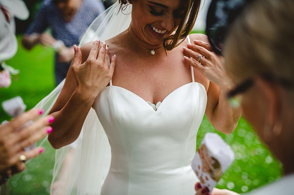 Moor Hall Essex Wedding Photographer
