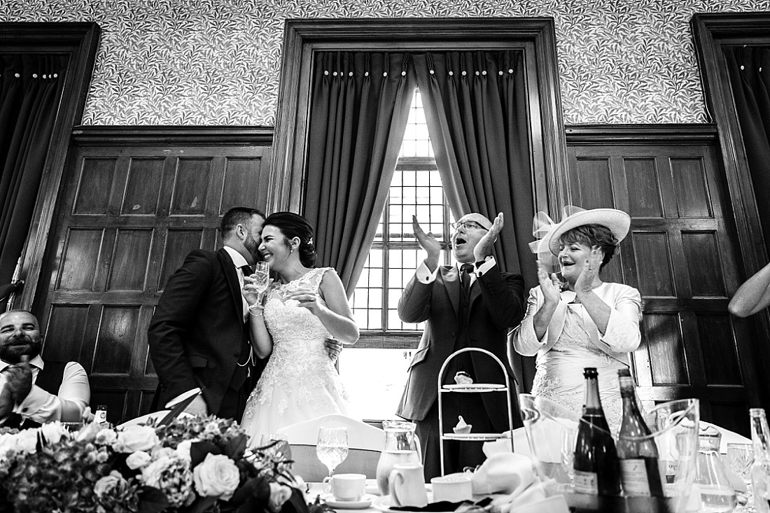 Langtons-House-Essex-Wedding-Photographer_0090.jpg