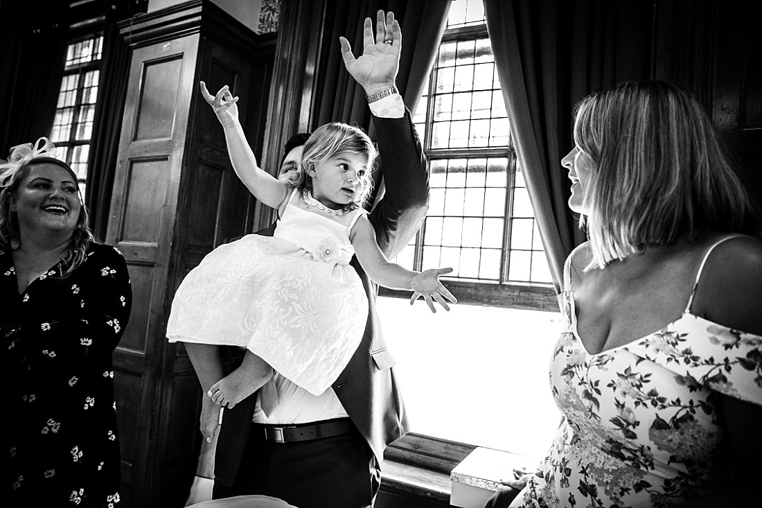Langtons-House-Essex-Wedding-Photographer_0092.jpg