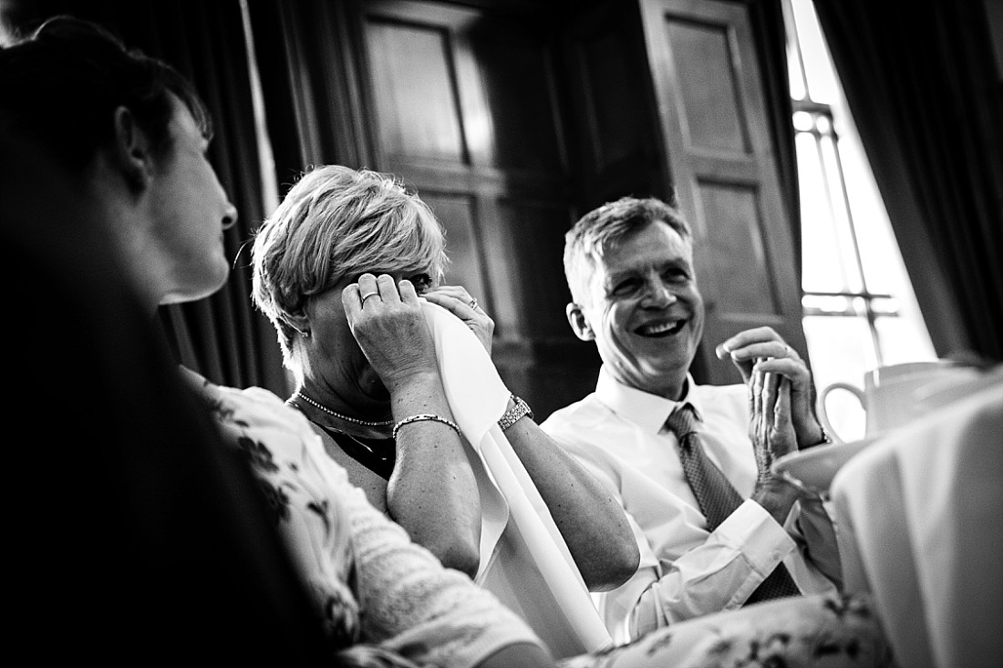 Langtons-House-Essex-Wedding-Photographer_0094.jpg