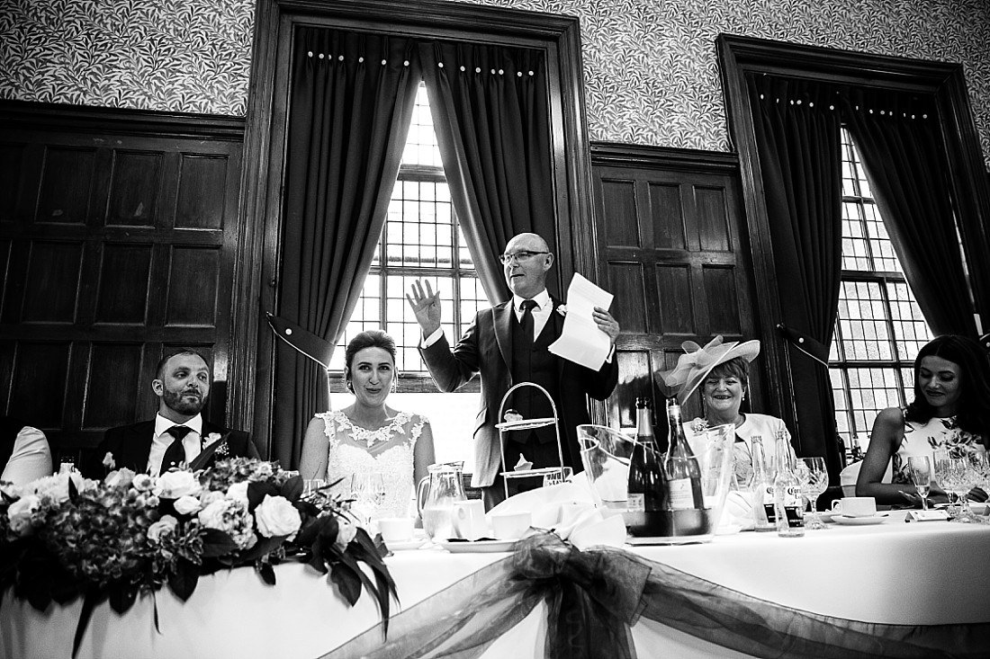 Langtons-House-Essex-Wedding-Photographer_0093.jpg