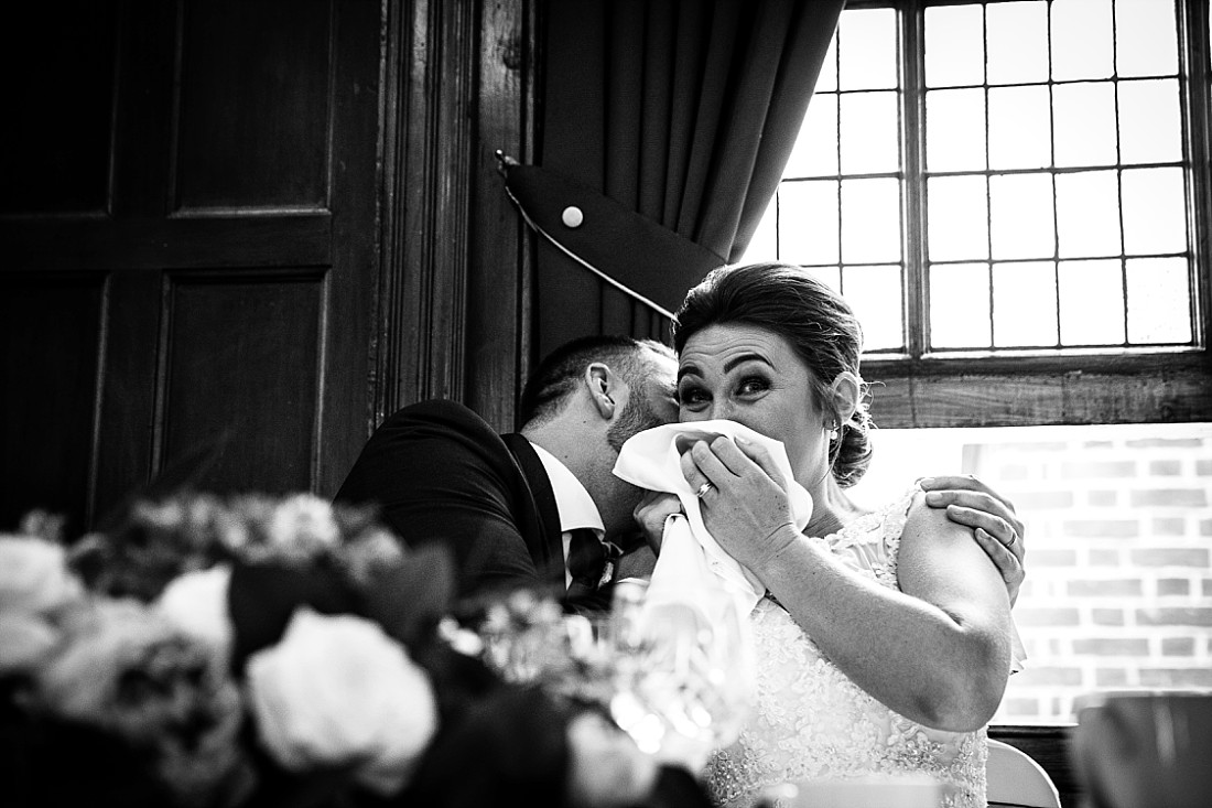 Langtons-House-Essex-Wedding-Photographer_0095.jpg