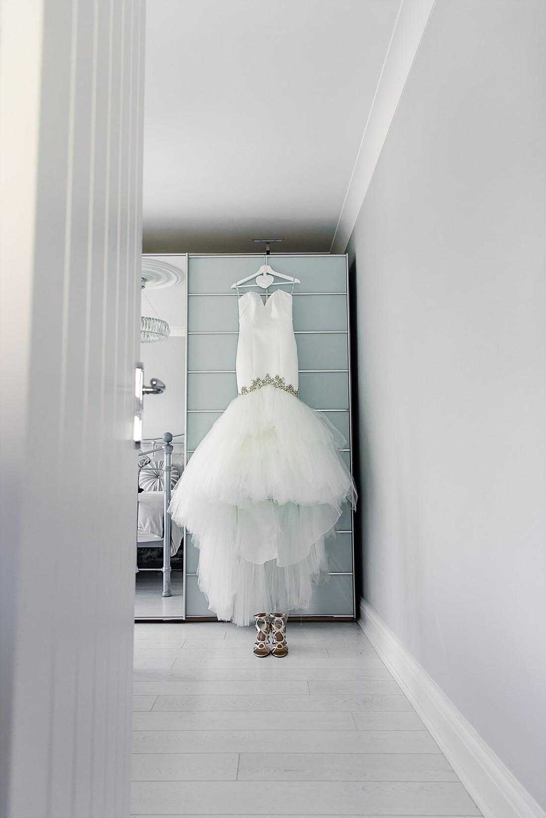 Moor-Hall-Essex-Wedding-Photographer_0308.jpg