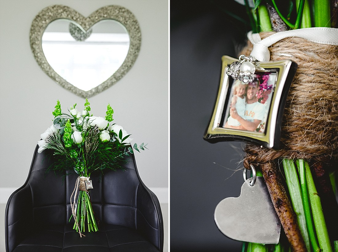Moor-Hall-Essex-Wedding-Photographer_0316.jpg