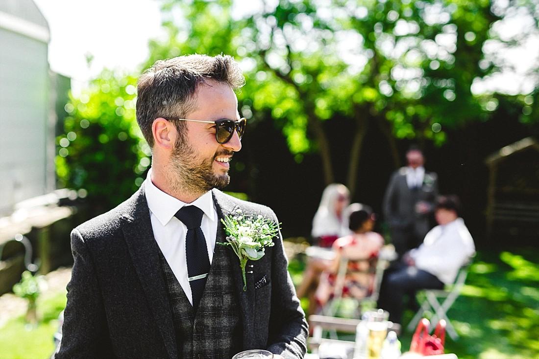 Moor-Hall-Essex-Wedding-Photographer_0347.jpg