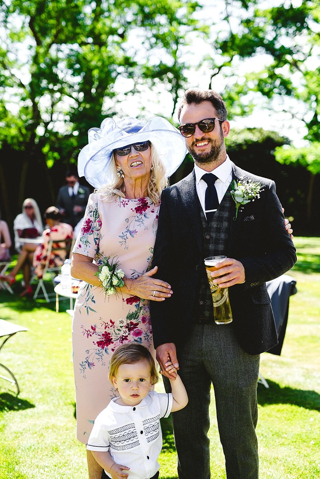 Moor-Hall-Essex-Wedding-Photographer_0348.jpg