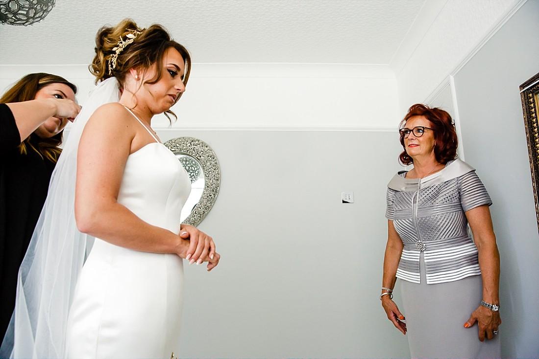 Moor-Hall-Essex-Wedding-Photographer_0333.jpg