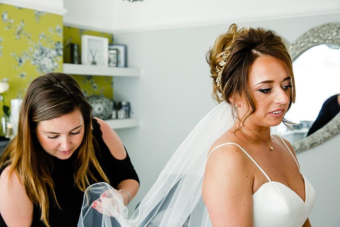 Moor-Hall-Essex-Wedding-Photographer_0335.jpg