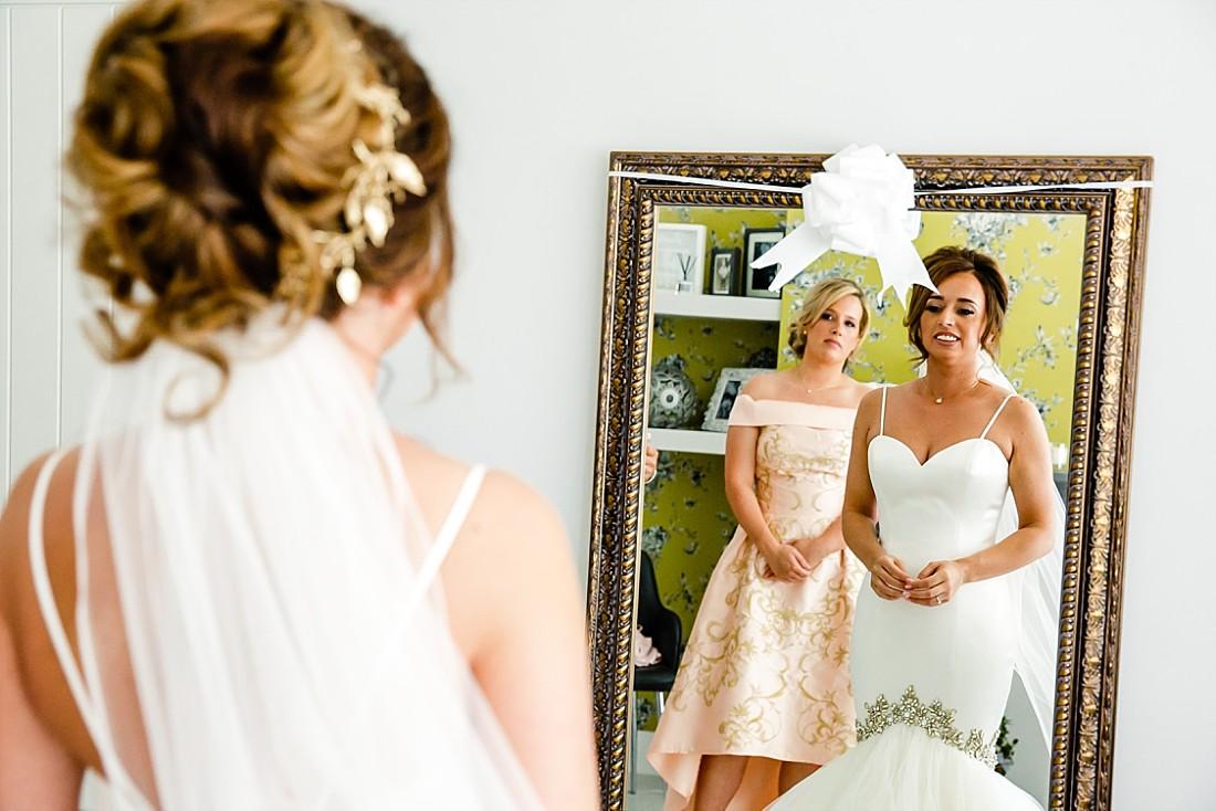 Moor-Hall-Essex-Wedding-Photographer_0336.jpg