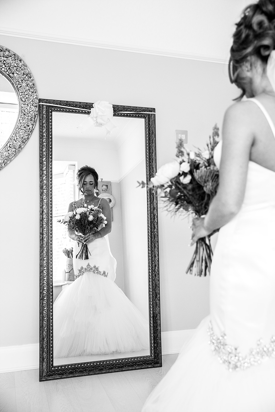 Moor-Hall-Essex-Wedding-Photographer_0337.jpg