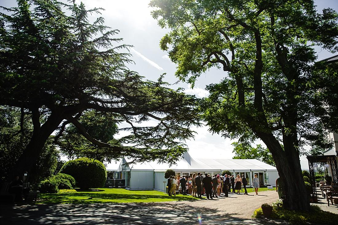 Moor-Hall-Essex-Wedding-Photographer_0349.jpg
