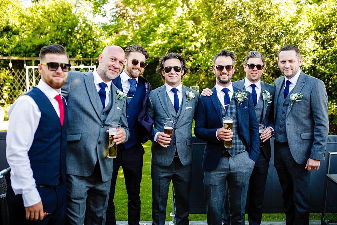 Moor-Hall-Essex-Wedding-Photographer_0353.jpg