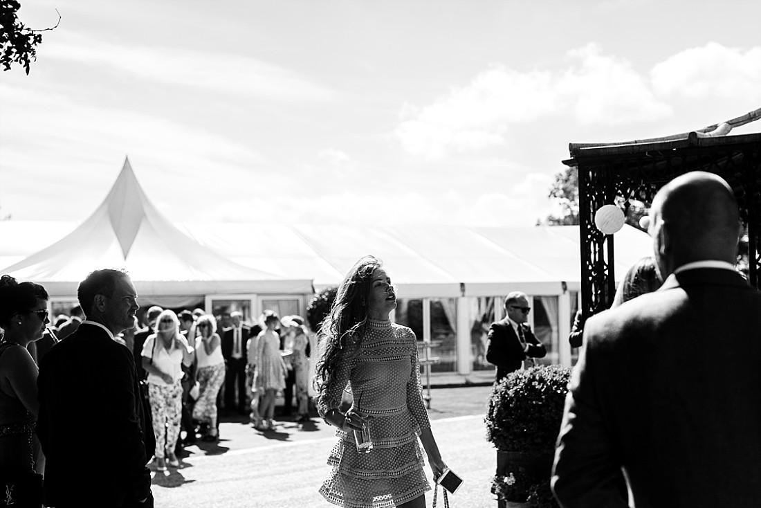 Moor-Hall-Essex-Wedding-Photographer_0358.jpg