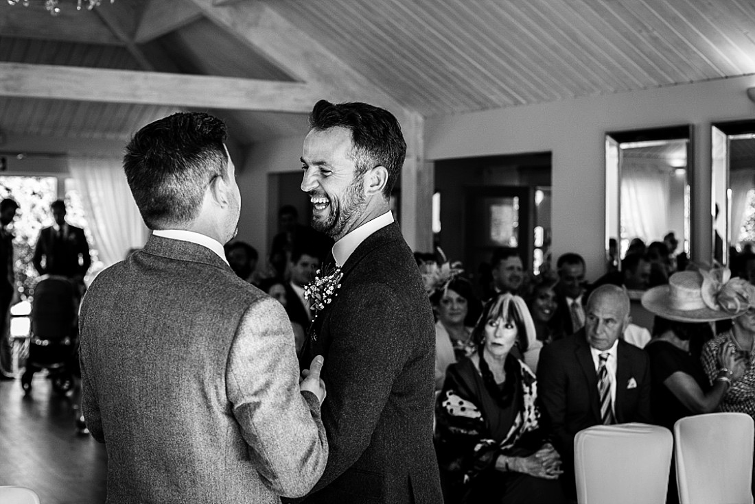 Moor-Hall-Essex-Wedding-Photographer_0375.jpg
