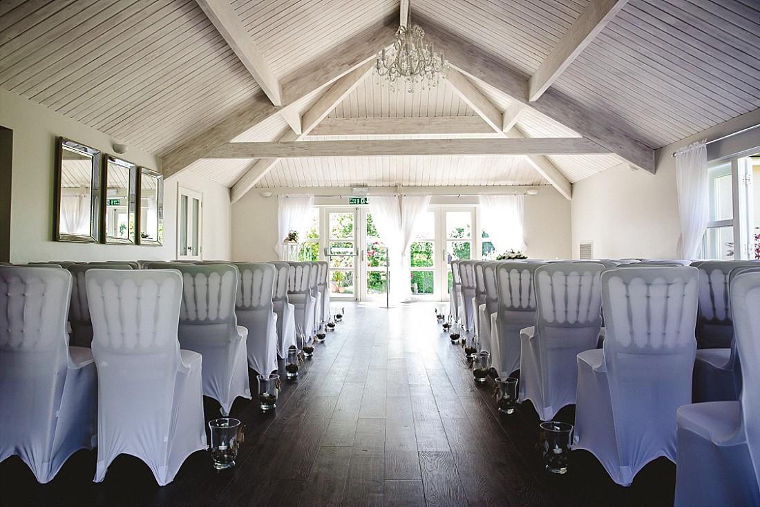 Moor-Hall-Essex-Wedding-Photographer_0361.jpg