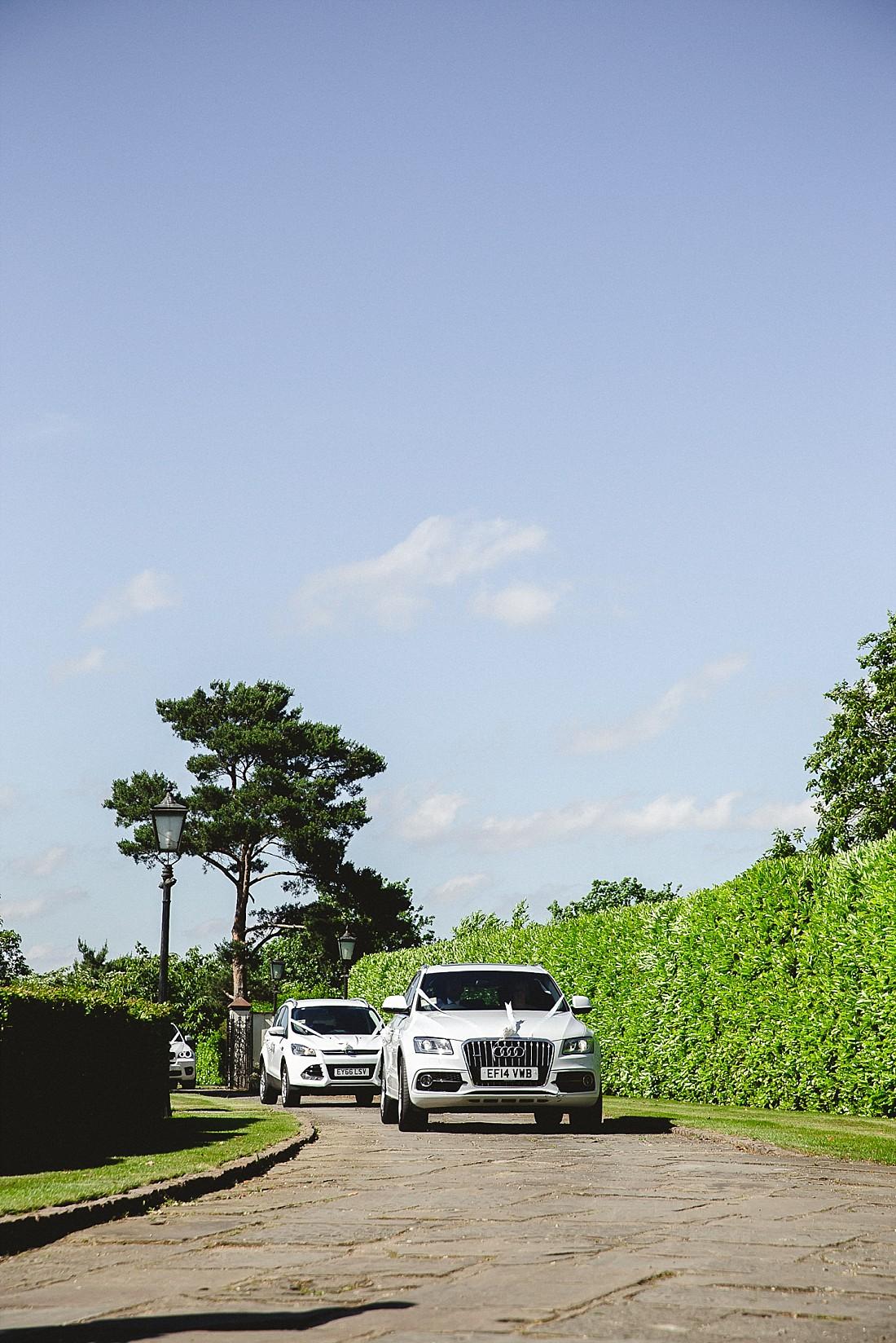 Moor-Hall-Essex-Wedding-Photographer_0364.jpg