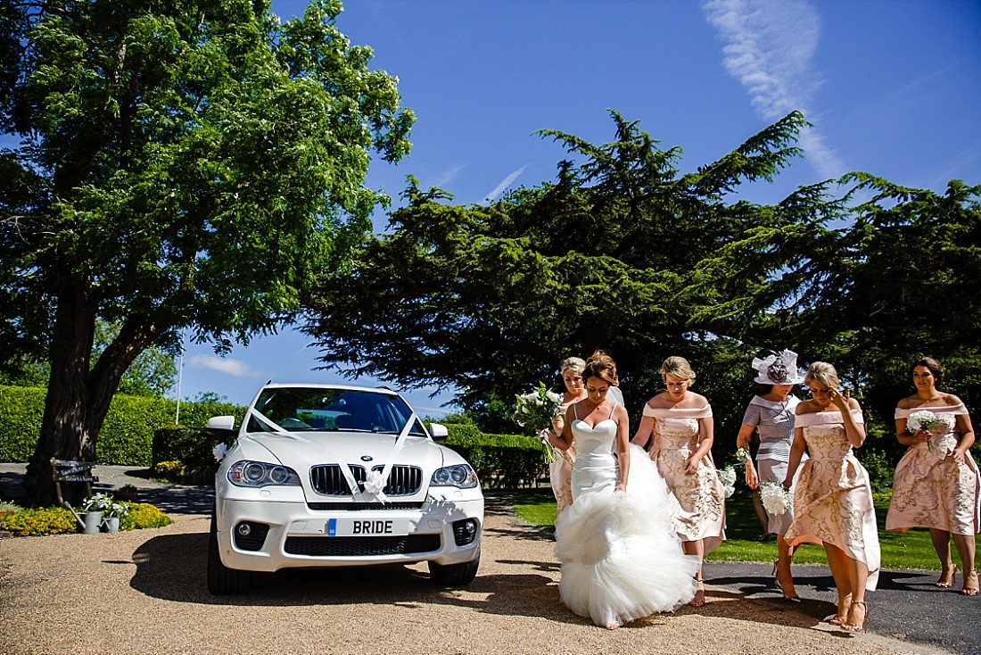 Moor-Hall-Essex-Wedding-Photographer_0367.jpg