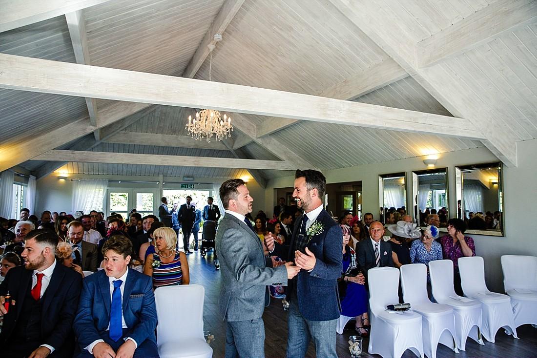 Moor-Hall-Essex-Wedding-Photographer_0368.jpg