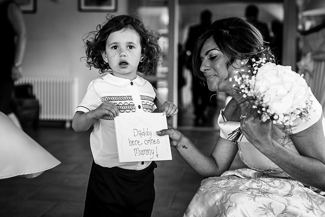 Moor-Hall-Essex-Wedding-Photographer_0370.jpg
