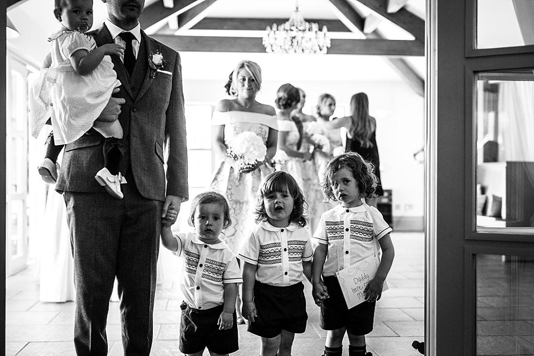 Moor-Hall-Essex-Wedding-Photographer_0376.jpg