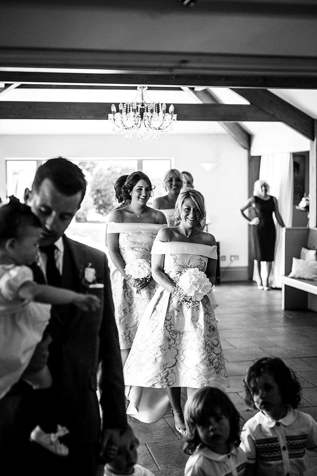 Moor-Hall-Essex-Wedding-Photographer_0377.jpg