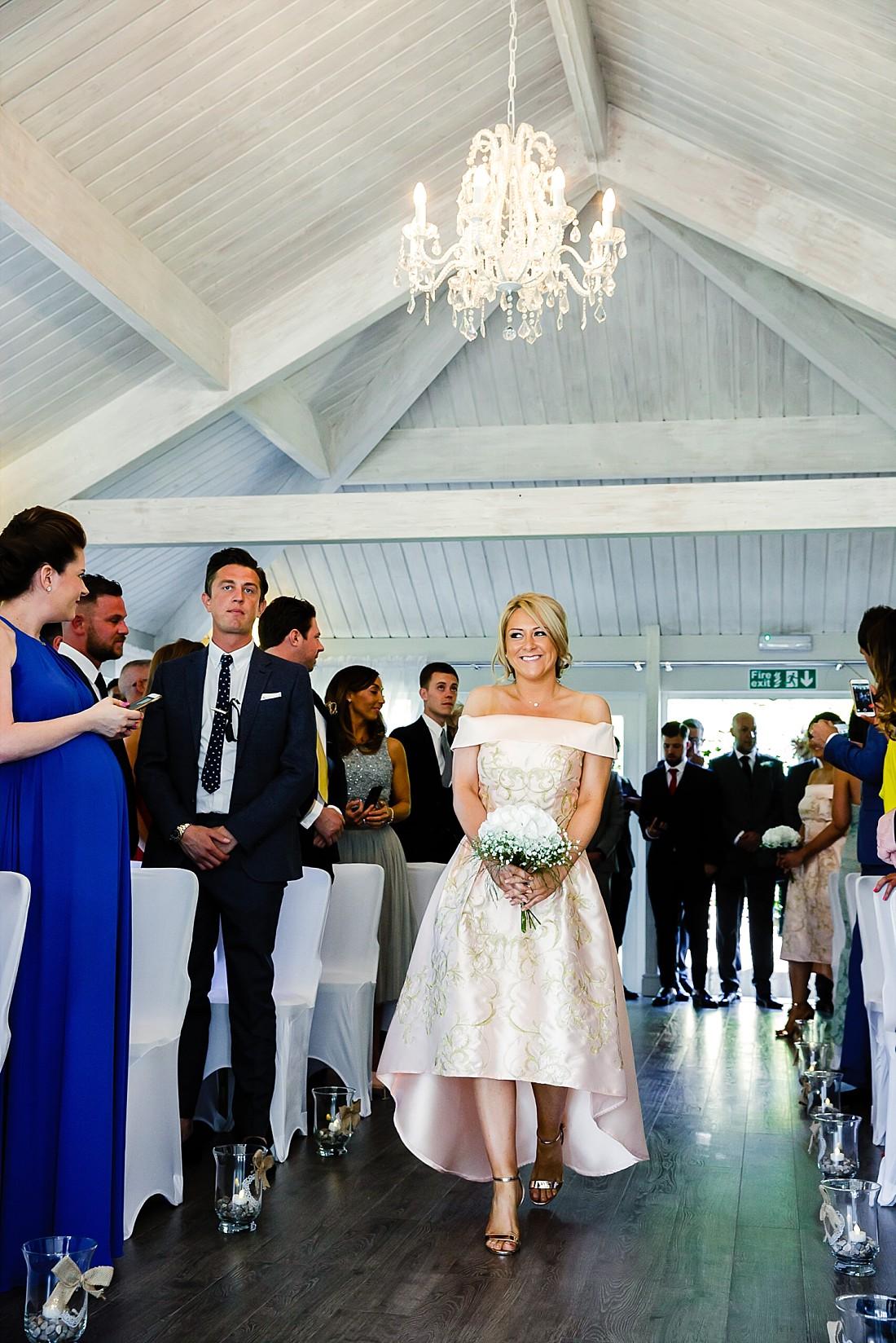 Moor-Hall-Essex-Wedding-Photographer_0382.jpg