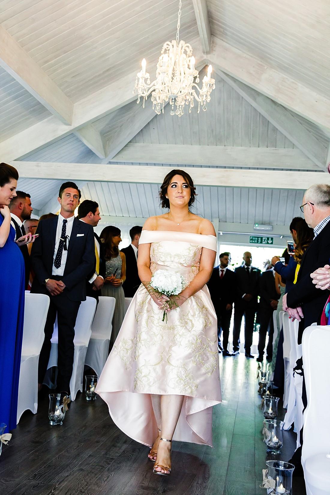 Moor-Hall-Essex-Wedding-Photographer_0383.jpg