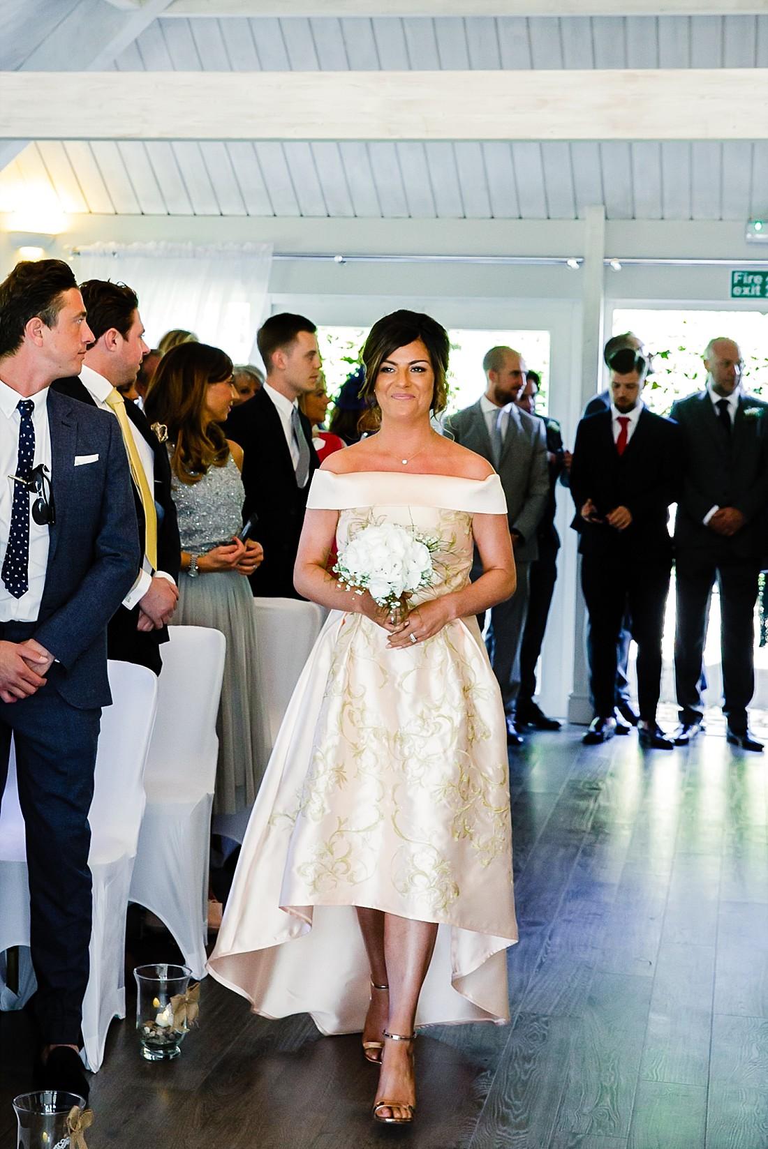 Moor-Hall-Essex-Wedding-Photographer_0384.jpg