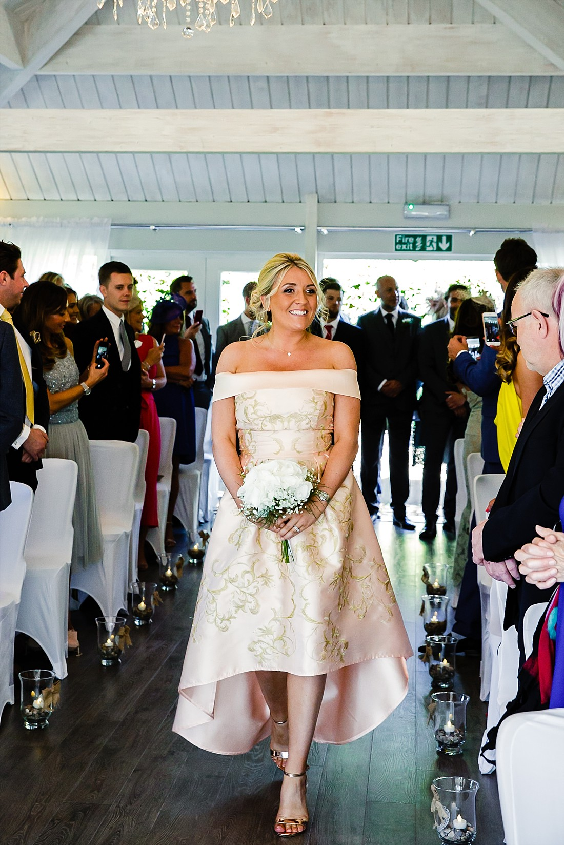 Moor-Hall-Essex-Wedding-Photographer_0385.jpg