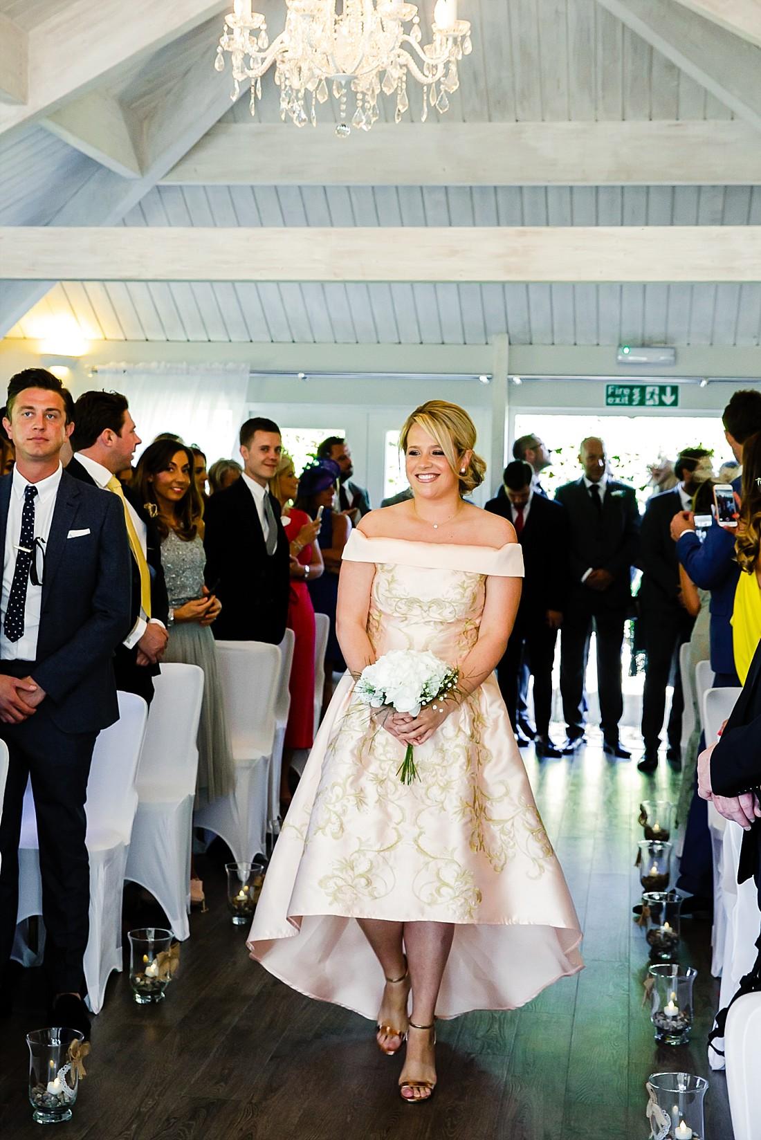 Moor-Hall-Essex-Wedding-Photographer_0386.jpg