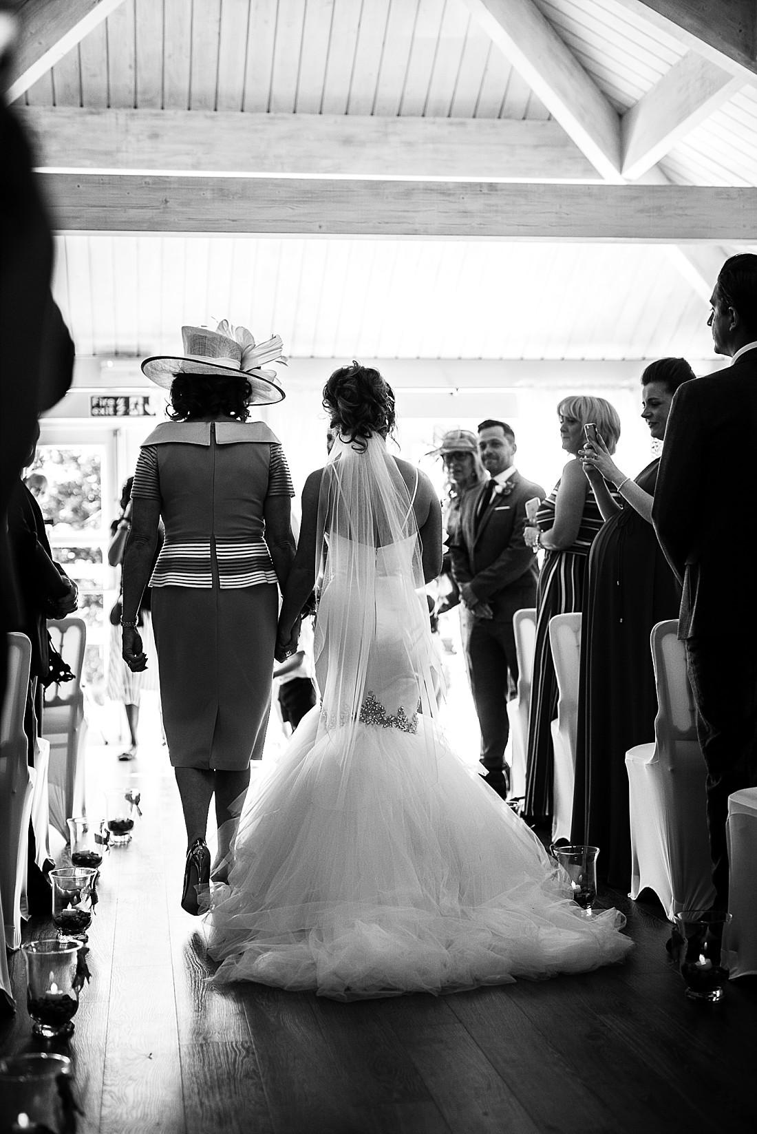 Moor-Hall-Essex-Wedding-Photographer_0389.jpg