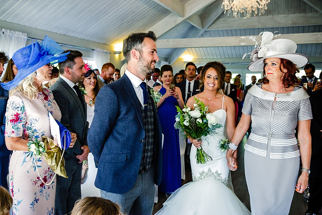 Moor-Hall-Essex-Wedding-Photographer_0390.jpg