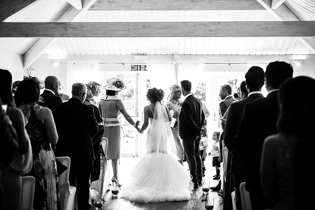 Moor-Hall-Essex-Wedding-Photographer_0391.jpg