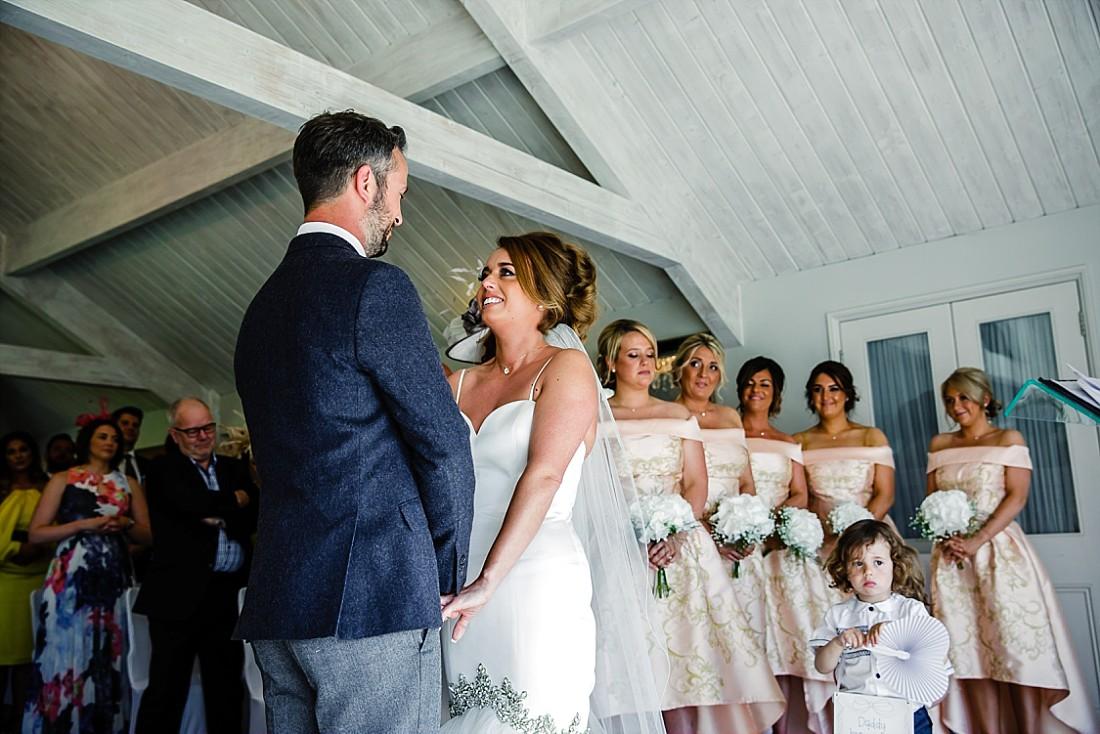 Moor-Hall-Essex-Wedding-Photographer_0393.jpg