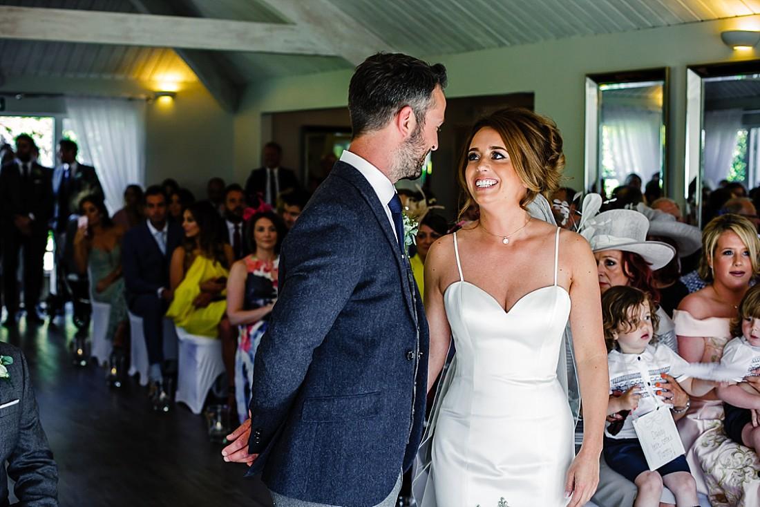 Moor-Hall-Essex-Wedding-Photographer_0394.jpg