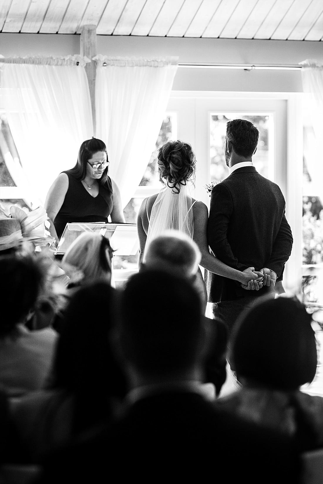 Moor-Hall-Essex-Wedding-Photographer_0395.jpg