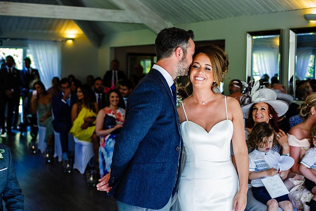 Moor-Hall-Essex-Wedding-Photographer_0396.jpg