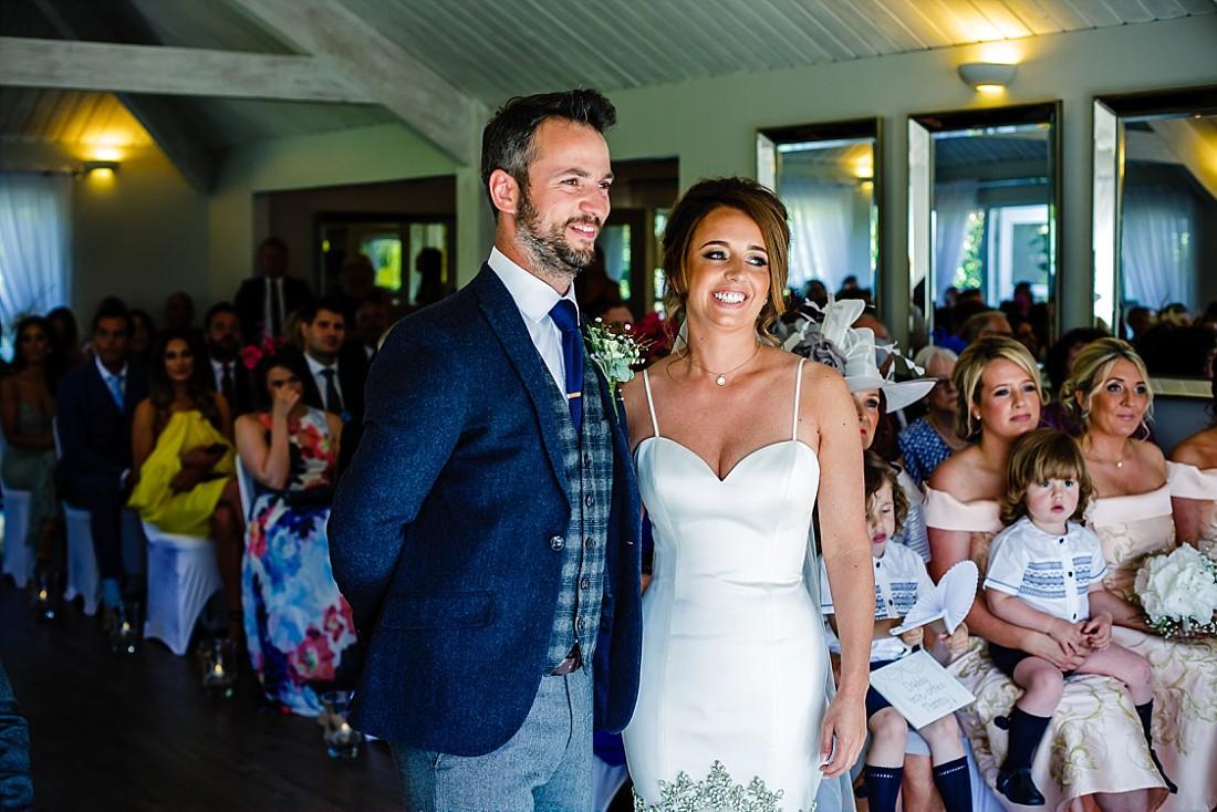 Moor-Hall-Essex-Wedding-Photographer_0398.jpg