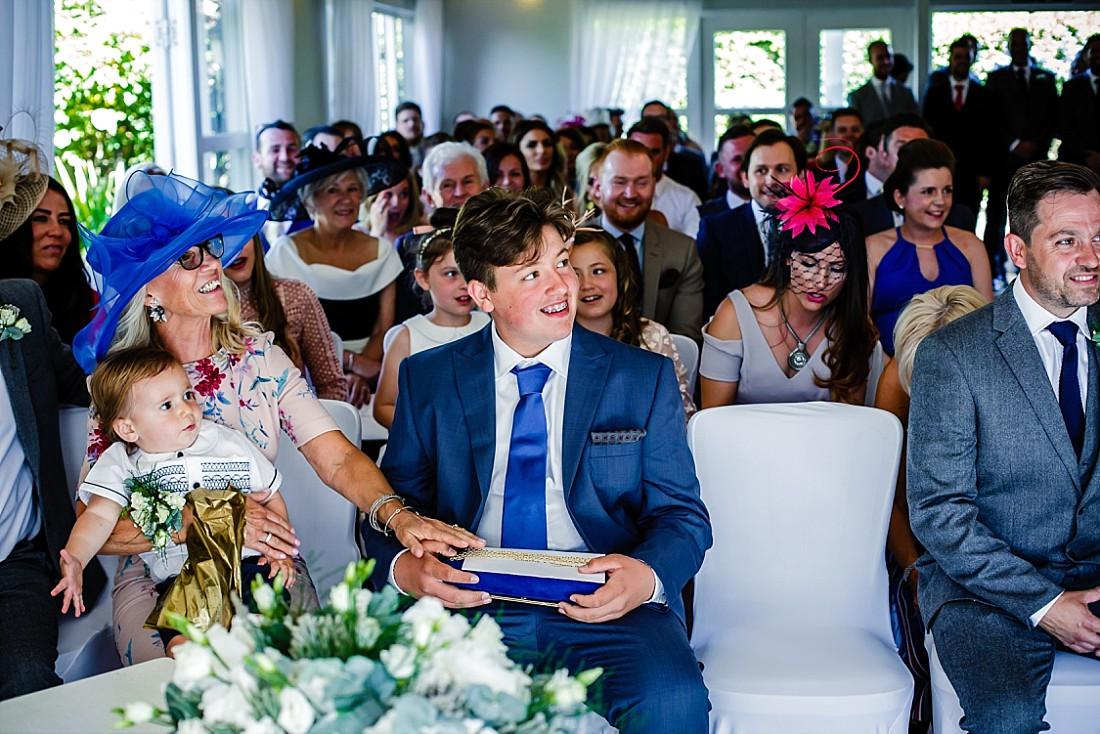 Moor-Hall-Essex-Wedding-Photographer_0397.jpg