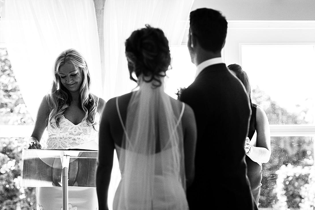 Moor-Hall-Essex-Wedding-Photographer_0399.jpg